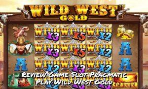 Keuntungan Ketersediaan Wild Dalam Permainan Judi Slot Online