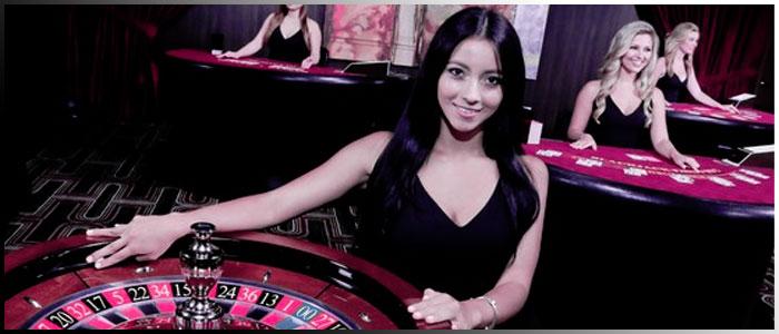 Panduan Lengkap Bermain Live Casino Roulette